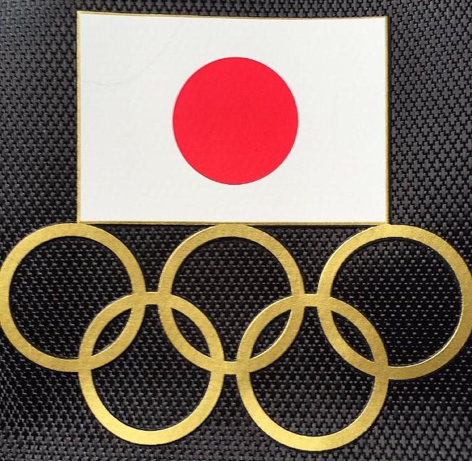 【結果】リオ・オリンピック 2016.8.14&17