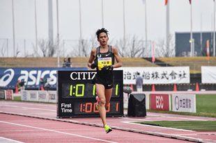 【エントリー】ボストンマラソン 2017.4.17